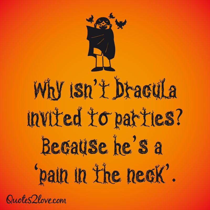 Image result for dracula quotes funny