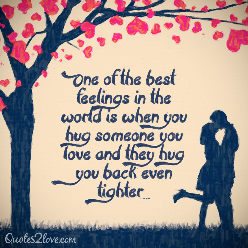 Romantic Quotes That Will Make Your Heart Skip A Beat