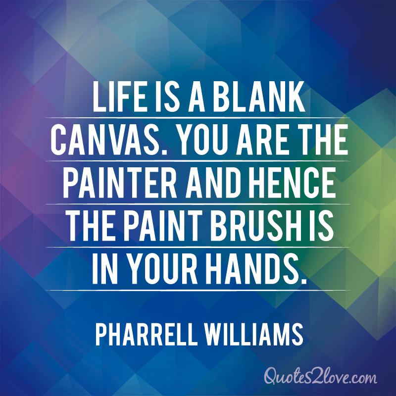 Pharrell_williams-03