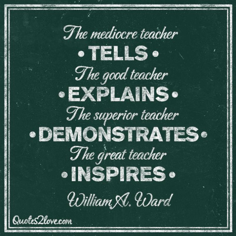 TEACHER_QUOTES_6