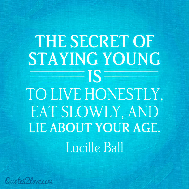 15 Funny Birthday Quotes Nobody Will Forget Quotes2love