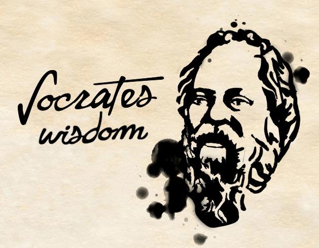 Socrates poster, Printable Wall Art, Change quotes, Socrates quotes, Philosophy quotes, Socrates print, Socrates printable