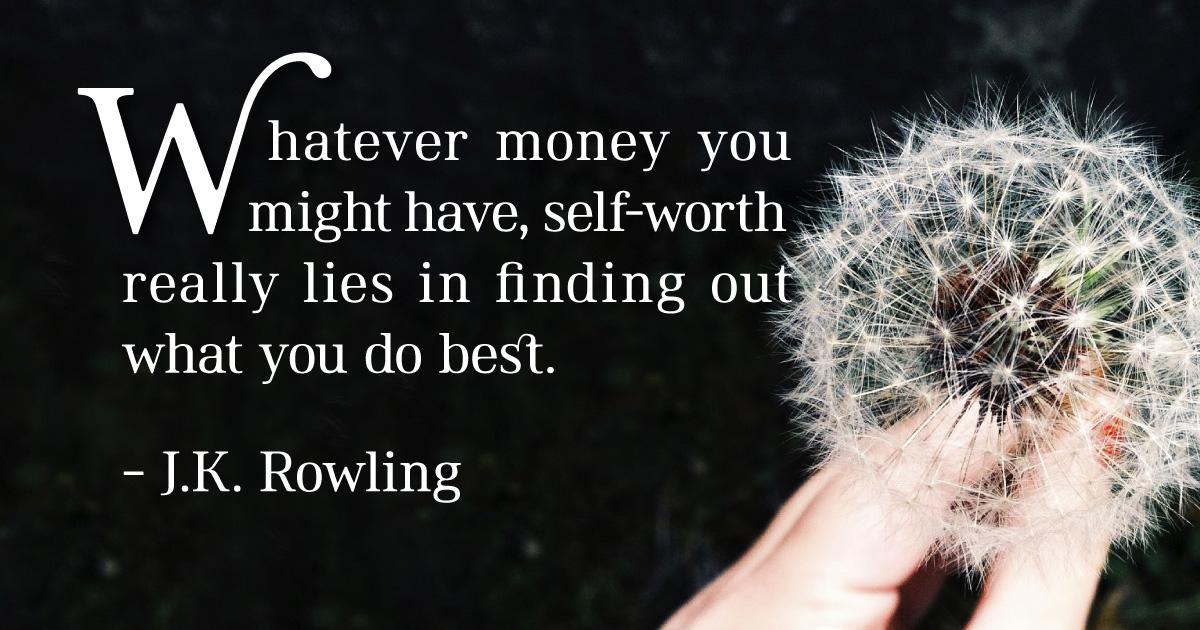 J.K. Rowling, Harry Potter, J.K. Rowling Quotes, J.K. Rowling Quote, J.K Rowling Books